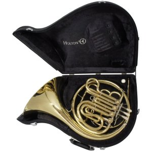 Holton 190 French Horn