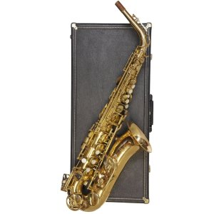 Second Hand Buffet Evette Alto Sax