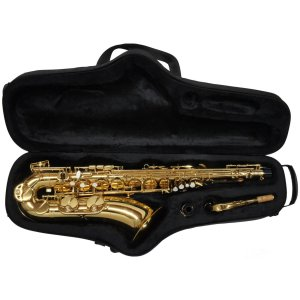 Second Hand Trevor James Classic II Tenor Sax