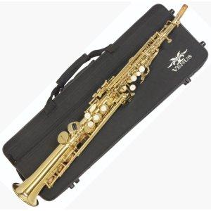 Second Hand Venus Soprano Saxophone