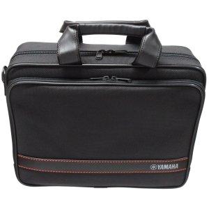 Yamaha Clarinet Case