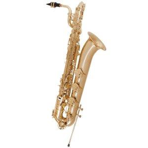 Odyssey Premiere Baritone SaxophoneOdyssey Premiere Baritone SaxophoneOdyssey Premiere Baritone SaxophoneOdyssey Premiere Baritone SaxophoneOdyssey Premiere Baritone SaxophoneOdyssey Premiere Baritone Saxophone