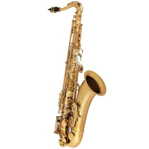 Antigua 3100 Tenor Saxophone