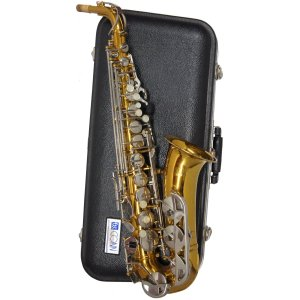 Second Hand Conn 20M Alto Sax