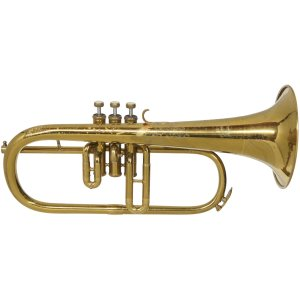 Second Hand Lafleur Flugel Horn