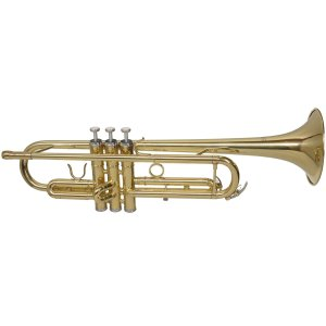 Second Hand Stagg Trumpet