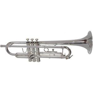 CarolBrass CTR-3050H-GSS-Bb-S Trumpet