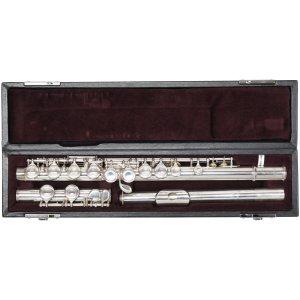 Second Hand Yamaha YFL-311 Flute