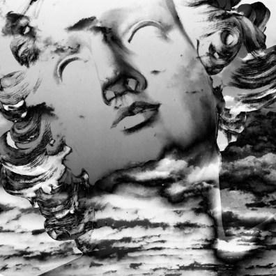 Orpheus / Twilight