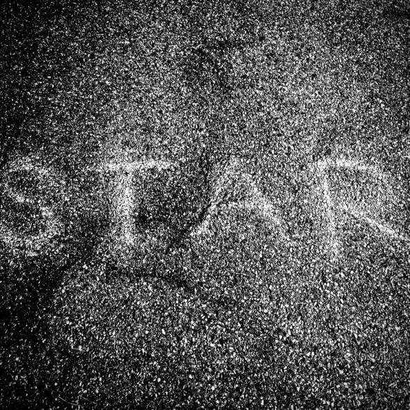 """""""Objectives / Star"""""""