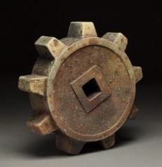 Hemisphere Block-11