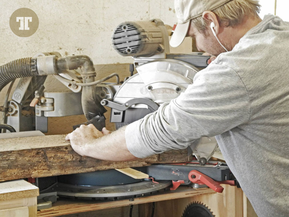Woodworking Austin PDF Woodworking