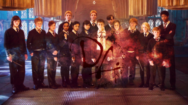 dumbledores-army