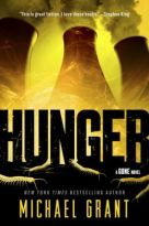 hunger-gone-2
