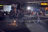 Yamaha_V-Ixion_Dago_Bandung