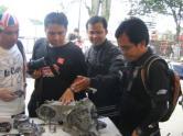 DSCF4351