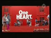 Iklan Honda One Heart 2011 - YouTube.flv_snapshot_00.04_[2013.02.01_21.52.27]