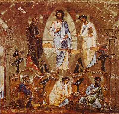 Transfiguration_of_Christ_Icon_Sinai_12th_century