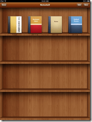 Noteshelf_Library