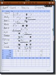 Noteshelf_Softball