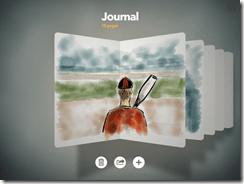 Paper_Notebook