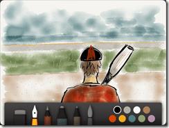 Paper_Sketch1