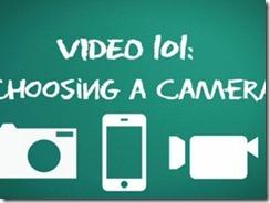 video_hd