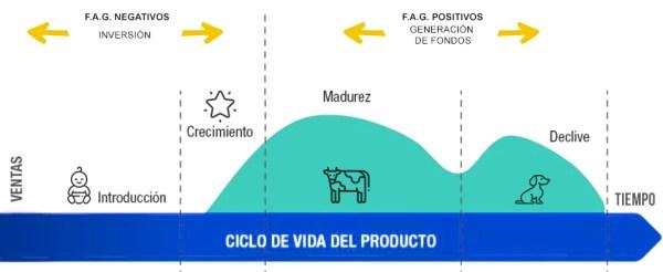 comparativo-fases-proyecto-proceso.es