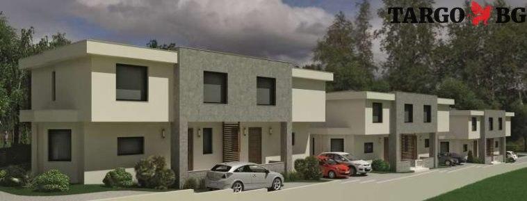 Къщи Unica