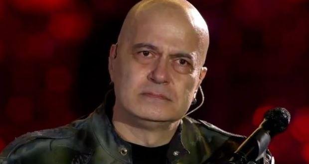 bTV промени договора на Слави, остави го без зрители и балет