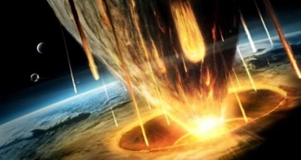учени разкриха как ще се случи края на света
