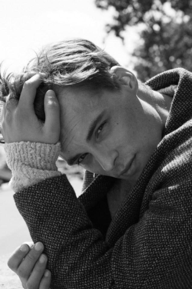 Най-младият милиардер живее в Норвегия, той е на 25 години и е ... (СНИМКИ)