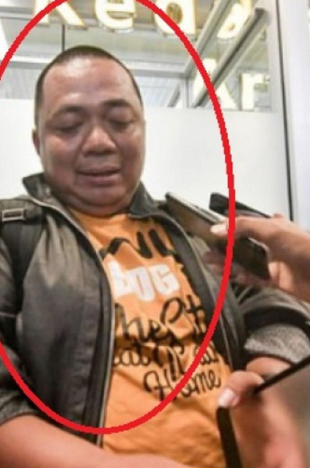 Невиждан късмет! Пътник от фаталния полет с Boeing-737 MAX 8 се спасил по чудо (СНИМКИ)