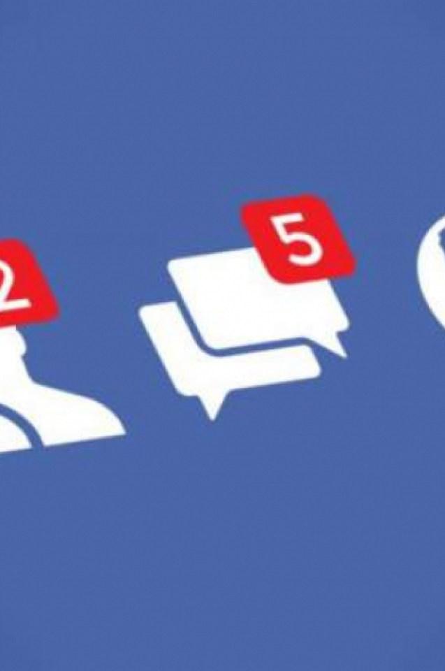 Нов пробив в сигурността на Фейсбук! Четат ни личните съобщения