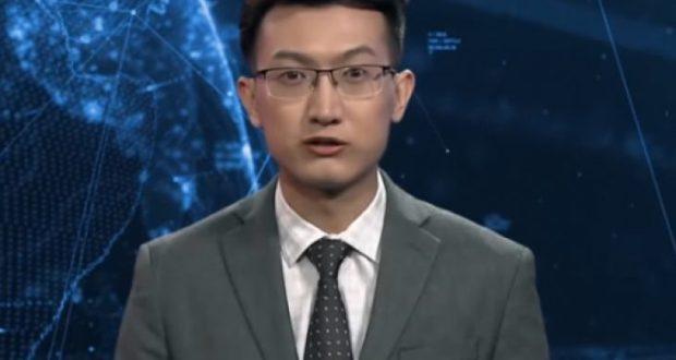 В Китай се случи нещо историческо (ВИДЕО)