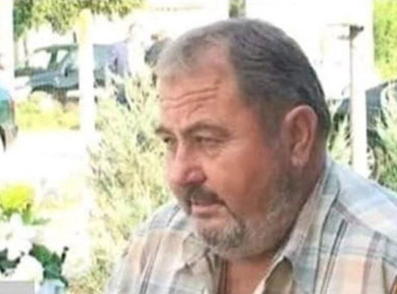Кметът на Ловец - Димитър Алексиев няма да бъде отстраняван от длъжност