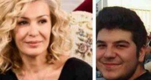 Без обвинения за полицая застрелял племенника на Гала! Бруталното убийство записано с камера