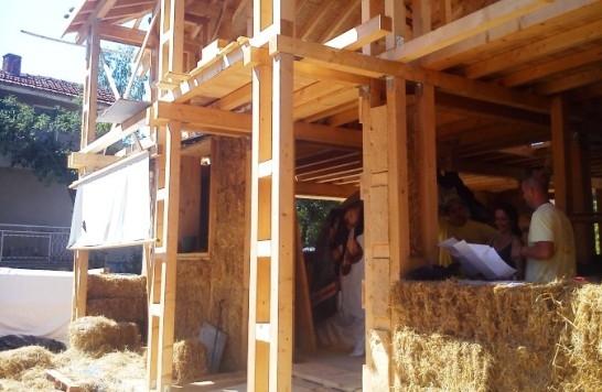 Къщи за по 2000 лв