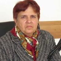 """Работничка в български завод: Шефът ме нарича """"мръсен боклук"""", подхвърля ми 180 лева заплата"""