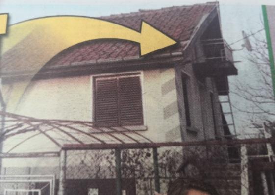 Вижте родната къща на Преслава