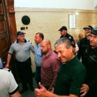 Цели 609 осъдени престъпници са в неизвестност