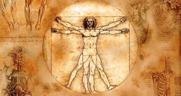 Ето как да отключим способностите на тялото ни да се лекува само