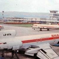 Спомен за 6-годишния Митко, който избяга от къщи и хвана самолета за мечтаната Москва
