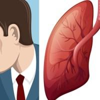 7 симптома за рак, които всички пренебрегват, а не ТРЯБВА….