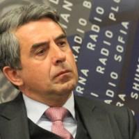 Плевнелиев: Ваксината срещу Ковид-19 трябва да е задължителна за всички без изключение