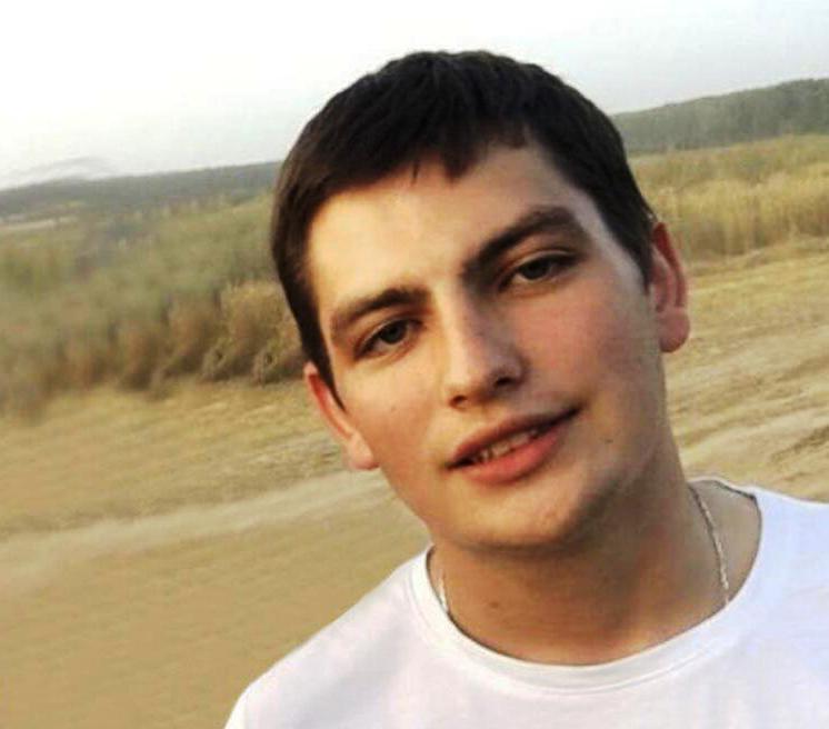 Максим загина трагично, но в последните си мигове спаси десетки животи