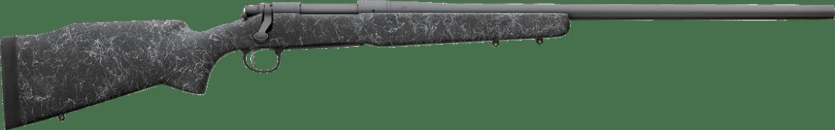 PC: Remington