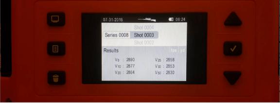 screen-shot-2016-12-12-at-3-04-18-am