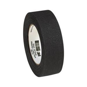 Fitness Equipment – Friction Tape