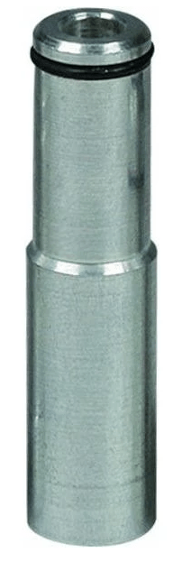 SABLE NSK TYPE Lubricating Nozzle